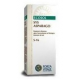 SYS Asparago · Forza Vitale · 50 ml