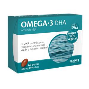 https://www.herbolariosaludnatural.com/8427-thickbox/omega-3-dha-eladiet-60-perlas.jpg