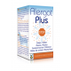 Alergot Plus · Tegor · 30 ml