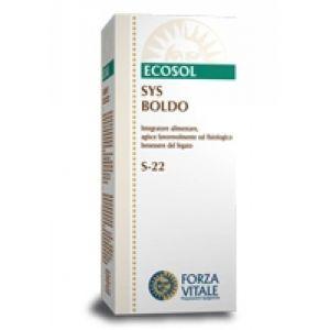 https://www.herbolariosaludnatural.com/8433-thickbox/sys-boldo-forza-vitale-50-ml.jpg