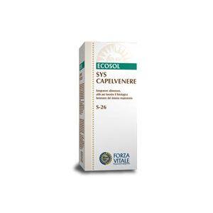 https://www.herbolariosaludnatural.com/8437-thickbox/sys-capelvenere-forza-vitale-50-ml.jpg