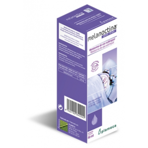 https://www.herbolariosaludnatural.com/8439-thickbox/melanoctina-liquida-plameca-50-ml.jpg