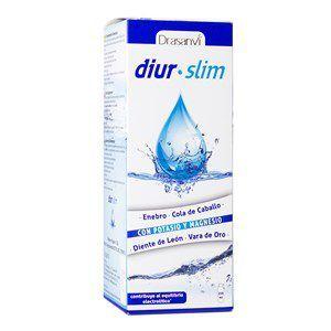 https://www.herbolariosaludnatural.com/8442-thickbox/diur-slim-drasanvi-250-ml.jpg