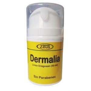 https://www.herbolariosaludnatural.com/8445-thickbox/dermalia-zeus-50-ml.jpg