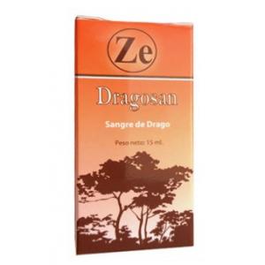 Dragosan · Zeus
