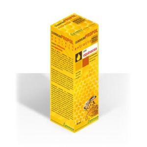 https://www.herbolariosaludnatural.com/8450-thickbox/summum-propol-extracto-plameca-50-ml.jpg