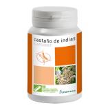 Castaño de Indias Capsudiet · Plameca · 80 cápsulas