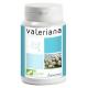 Valeriana Capsudiet · Plameca · 80 cápsulas