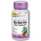 Berberine · Solaray · 60 cápsulas
