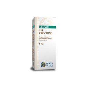 https://www.herbolariosaludnatural.com/8490-thickbox/sys-crescione-forza-vitale-50-ml.jpg