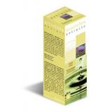 Extracto de Alcachofera · Plameca · 50 ml