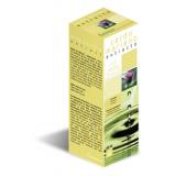 Extracto de Cardo Mariano · Plameca · 50 ml