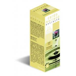 https://www.herbolariosaludnatural.com/8496-thickbox/extracto-de-cardo-mariano-plameca-50-ml.jpg