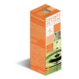 Extracto de Castaño de Indias · Plameca · 50 ml