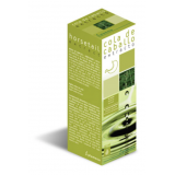 Extracto de Cola de Caballo · Plameca · 50 ml