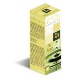 Extracto de Diente de Leon · Plameca · 50 ml