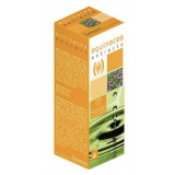 Extracto de Equinacea · Plameca · 50 ml