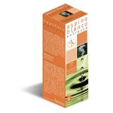 Extracto de Espino Blanco · Plameca · 50 ml