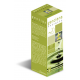 Extracto de Genciana · Plameca · 50 ml