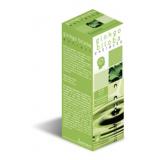 Extracto de Ginkgo Biloba · Plameca · 50 ml