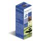 Extracto de Harpagofito · Plameca · 50 ml