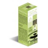 Extracto de Liquen · Plameca · 50 ml