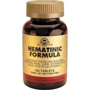 https://www.herbolariosaludnatural.com/851-thickbox/formula-hematinica-solgar-100-comprimidos.jpg