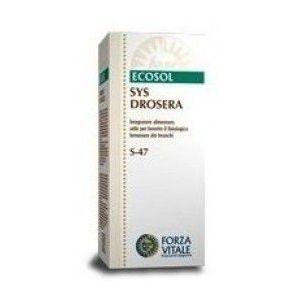 https://www.herbolariosaludnatural.com/8521-thickbox/sys-drosera-forza-vitale-50-ml.jpg