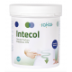Intecol · Sakai · 220 gramos