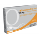 Coenzyme Q10 Fort · Fenioux · 30 cápsulas