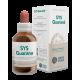SYS Guarana · Forza Vitale · 50 ml