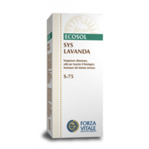 https://www.herbolariosaludnatural.com/8554-thickbox/sys-lavanda-forza-vitale-50-ml.jpg