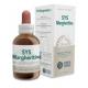 SYS Margheritina · Forza Vitale · 50 ml