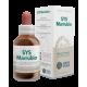 SYS Marrubio · Forza Vitale · 50 ml