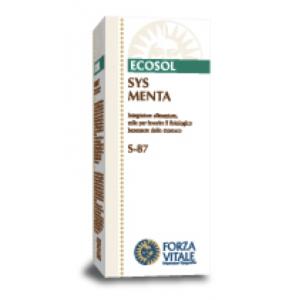 https://www.herbolariosaludnatural.com/8565-thickbox/sys-menta-forza-vitale-50-ml.jpg