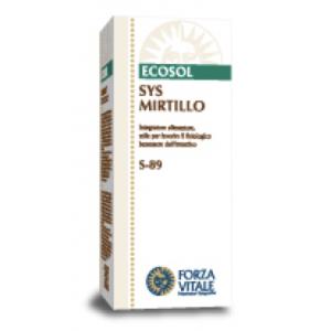 https://www.herbolariosaludnatural.com/8567-thickbox/sys-mirtillo-nero-forza-vitale-50-ml.jpg