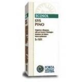 SYS Pino · Forza Vitale · 50 ml