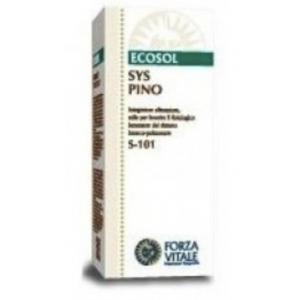 https://www.herbolariosaludnatural.com/8581-thickbox/sys-pino-forza-vitale-50-ml.jpg