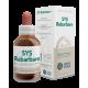 SYS Rabarbaro · Forza Vitale · 50 ml