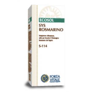 https://www.herbolariosaludnatural.com/8592-thickbox/sys-rosmarino-forza-vitale-50-ml.jpg