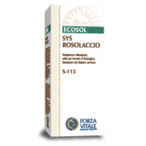 https://www.herbolariosaludnatural.com/8593-thickbox/sys-rosalaccio-forza-vitale-50-ml.jpg