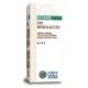 SYS Rosalaccio · Forza Vitale · 50 ml
