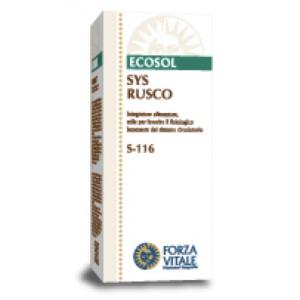 https://www.herbolariosaludnatural.com/8594-thickbox/sys-rusco-forza-vitale-50-ml.jpg