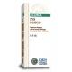 SYS Rusco · Forza Vitale · 50 ml