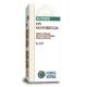 SYS Santoreggia · Forza Vitale · 50 ml
