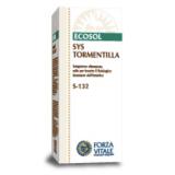 SYS Tormentilla · Forza Vitale · 50 ml