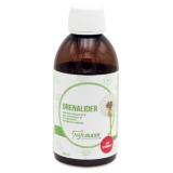 Drenalider · Naturlider · 250 ml