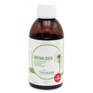https://www.herbolariosaludnatural.com/8618-thickbox/drenalider-naturlider-250-ml.jpg