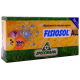 Fisiosol All · Specchiasol · 20 ampollas