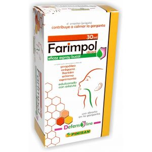 https://www.herbolariosaludnatural.com/8636-thickbox/farimpol-direct-pinisan-30-ml.jpg